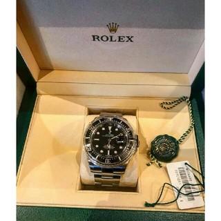 希少&定番人気!!【ROLEX】 時計 機械自動巻き  ロレックスの腕時計(腕時計(アナログ))