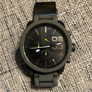 ディーゼル(DIESEL)のディーゼル DZ-4254(腕時計(アナログ))