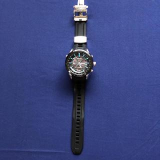 セイコー(SEIKO)のSEIKOアストロン7X52-0AB0(腕時計(アナログ))