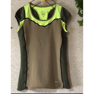ナイキ(NIKE)のナイキ ランニング Tシャツ ドライフィット(Tシャツ(半袖/袖なし))