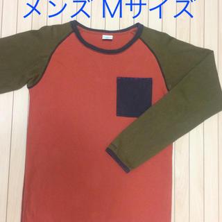 Columbia - コロンビア ロングTシャツ