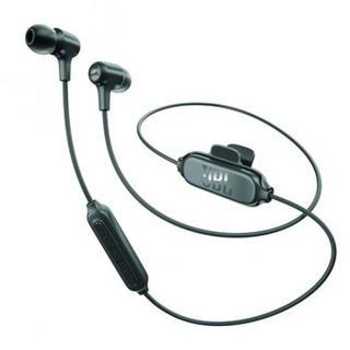 JBL E25BT Bluetoothイヤホン マルチポイント対応/通話可能 (その他)