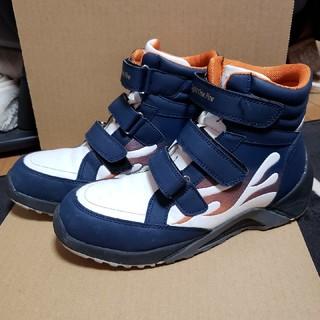 クラフトワークス 26.5cm light one 安全スニーカー 安全靴(スニーカー)