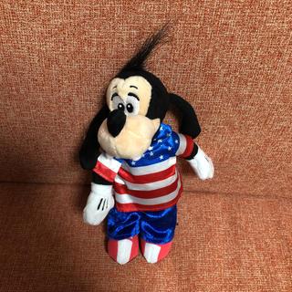 ディズニー(Disney)のマックスぬいぐるみ(ぬいぐるみ)
