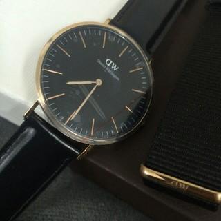 腕時計 レディス(腕時計(アナログ))