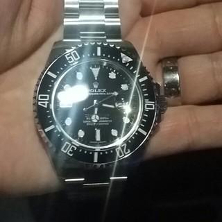 AR ZEPくん(腕時計(アナログ))