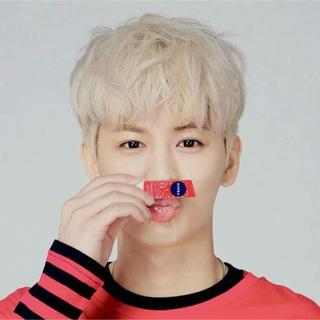 アイコン(iKON)のiKON チケット(K-POP/アジア)