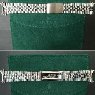 ロレックス(ROLEX)のROLEX ロレックス ジュビリー ブレス 6251H FF 55 アンティーク(腕時計(アナログ))