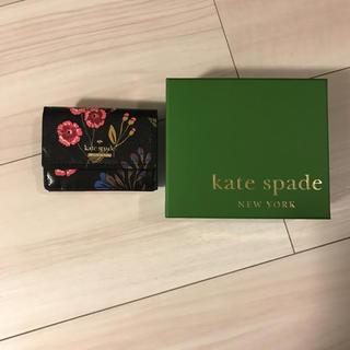 kate spade new york - ケイトスペード ♠︎三つ折り財布