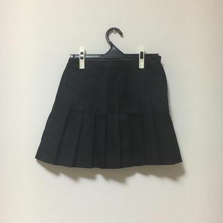 WEGO - テニススカート