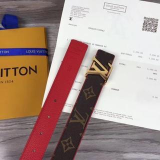 LOUIS VUITTON - ルイヴィトン LOUIS VUITTON 85センチ。
