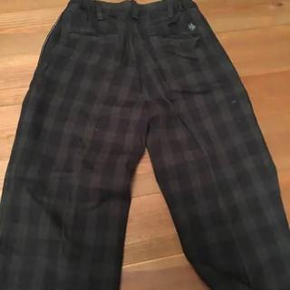 ラルフローレン(Ralph Lauren)のRalph Laurenのズボン(パンツ/スパッツ)