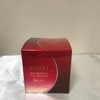 アスタリフト(ASTALIFT)のアスタリフト ジェリーアクアリスタ 60g(美容液)