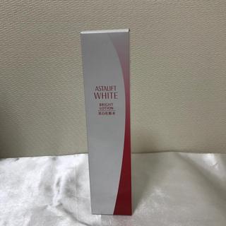 アスタリフト(ASTALIFT)のアスタリフト ホワイト ブライトローション(化粧水 / ローション)