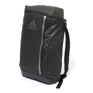 アディダス(adidas)のadidas(アディダス) バックパック(リュック)(バッグパック/リュック)