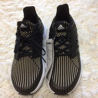 アディダス(adidas)のadidas《新品》スニーカー20.5cm(スニーカー)