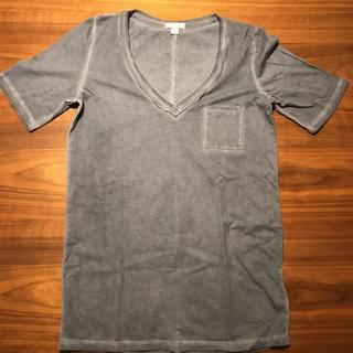ギャップ(GAP)のギャップ Tシャツ(Tシャツ(半袖/袖なし))