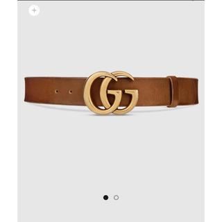 Gucci - Gucci ベルト💕