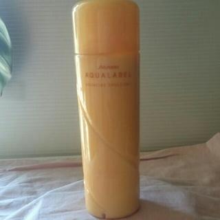 アクアレーベル(AQUALABEL)のアクアレーベル(乳液 / ミルク)