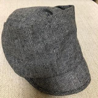 ベルメゾン(ベルメゾン)の帽子(その他)
