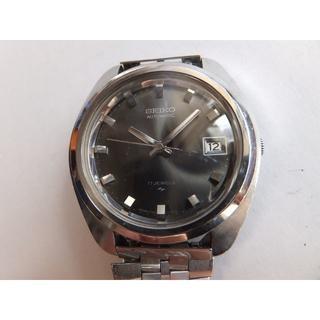 セイコー(SEIKO)のセイコー自動巻き腕時計(腕時計(アナログ))