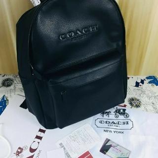 コーチ(COACH)のコーチ/COACH(バッグパック/リュック)
