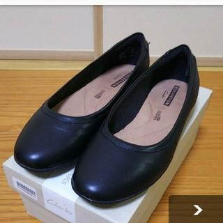 クラークス(Clarks)のemicco様専用(ローファー/革靴)