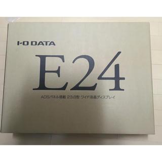 アイオーデータ(IODATA)のIOデータ機器 ワイド液晶ディスプレイ(PC周辺機器)