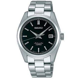 セイコー(SEIKO)の新品未使用 セイコー  MECHANICAL メカニカル SARB033 メンズ(腕時計(アナログ))