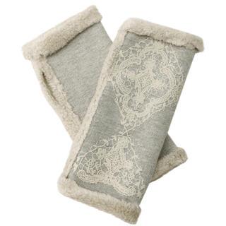 アンティパスト 新品 グローブ(手袋)