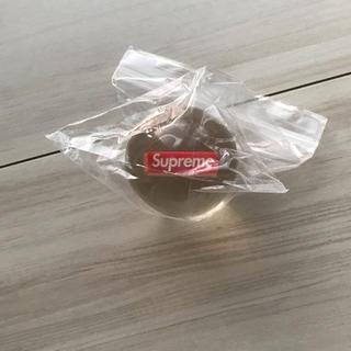 Supreme - シュプリーム  スーパーボール