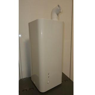 MUJI (無印良品) - 無印の超音波加湿器