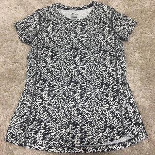 ナイキ(NIKE)の✨NIKE✨✨  Tシャツ(Tシャツ(半袖/袖なし))