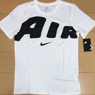 ナイキ(NIKE)の【新品】 NIKE ナイキ モアテン  Tシャツ(Tシャツ/カットソー(半袖/袖なし))