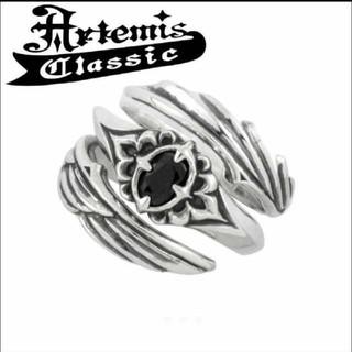 アルテミスクラシック(Artemis Classic)の売り切れ(リング(指輪))