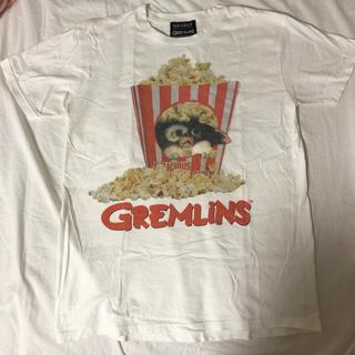 ミルクボーイ(MILKBOY)のMILKBOY グレムリンコラボTシャツ(Tシャツ/カットソー(半袖/袖なし))