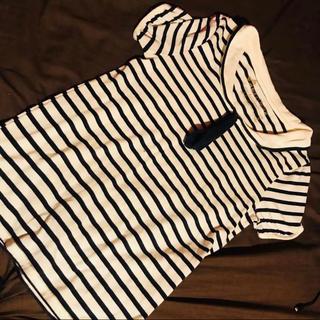 アロー(ARROW)のTシャツ ARROW(Tシャツ(半袖/袖なし))