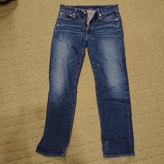 オクラ(OKURA)のジーンズ(デニム/ジーンズ)