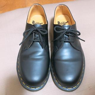 ドクターマーチン(Dr.Martens)の★サボ様専用★ドクターマーチン 3ホール(ブーツ)