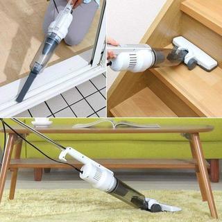 【掃除機 ランキング1位】 掃除機 スティッククリーナー アイリスオーヤマ(掃除機)