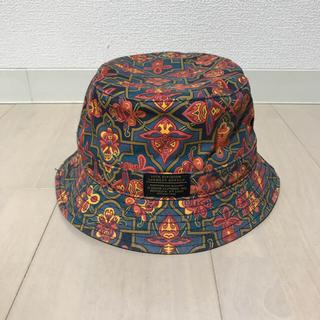 テンディープ(10Deep)の10DEEP 帽子 バケットハット 10 DEEP テンディープ ハット(ハット)