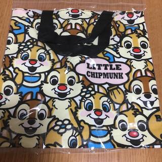 Disney - チープデールミニートート