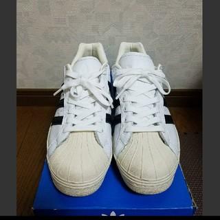アディダス(adidas)のadidas originals ウルトラスター 80s(スニーカー)