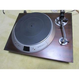 デノン(DENON)のDENON デノン DP-1200 レコードプレイヤー(その他)