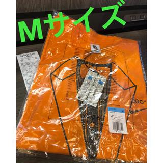 ナイキ(NIKE)のNIKE off-white BLAZER Mid THE Ten Tシャツ(Tシャツ/カットソー(半袖/袖なし))