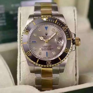 ロレックス(ROLEX)のロレックス 腕時計(腕時計(アナログ))