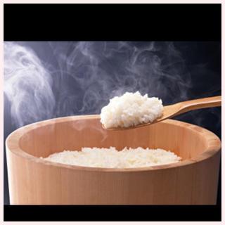 「送料無料」新米 ひのひかり  精米 10kg  100%ヒノヒカリ(米/穀物)