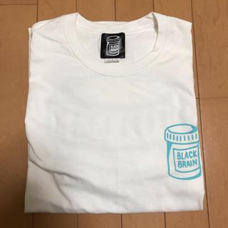 ビリオネアボーイズクラブ(BBC)のBLACK BRAIN ロンT(Tシャツ/カットソー(七分/長袖))