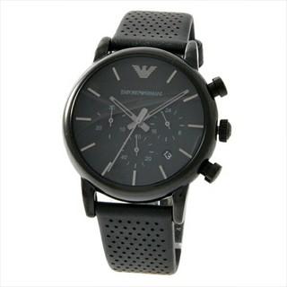 エンポリオアルマーニ(Emporio Armani)のエンポリオ・アルマーニ クラシック メンズ 腕時計   (腕時計(アナログ))