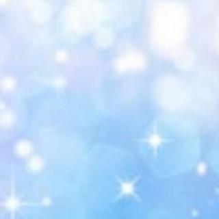 FANCL - 新品☆ファンケル マイルドクレンジングオイル 120ml  4本